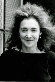 Andrea Barnet