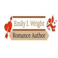 Emily J. Wright