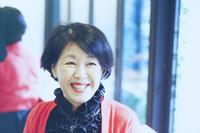Yukari Watanabe/渡辺由佳里