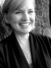 Lori Ann Stephens