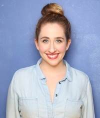 Caitlin Brodnick