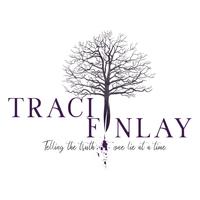 Traci Finlay