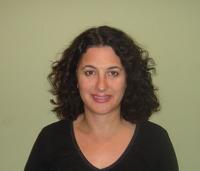 Melanie Weiss