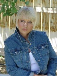 Margery Miller-MonDragon