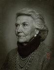Mary N. Balcomb