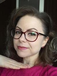 Roxana Truţa