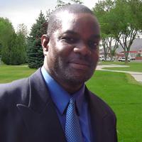 Thomas M. Kinslow