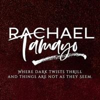 Rachael Tamayo