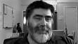 Paul Bennett ebooks review