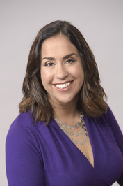 Sarah Cheyette