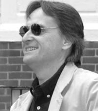 Christopher Klim