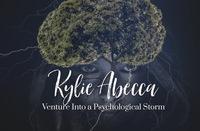 Kylie Abecca