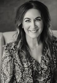 Sara Ney