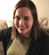 McKenzie Rae