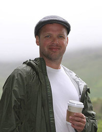 Jonathan  Cullen