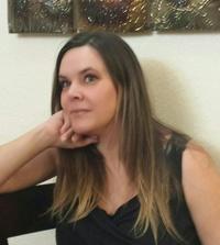 Carla Saari