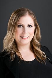 Kelly E. Lindner
