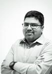 Varun Sayal