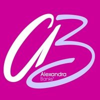 Alexandra  Banks