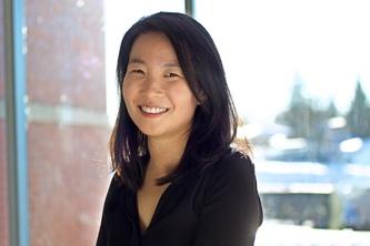 Teresa Wong audiobooks