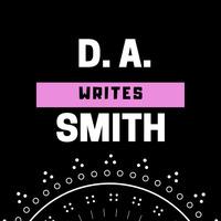 D.A.  Smith