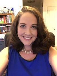 Kirsten S. Blacketer