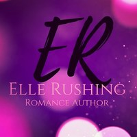 Elle Rushing
