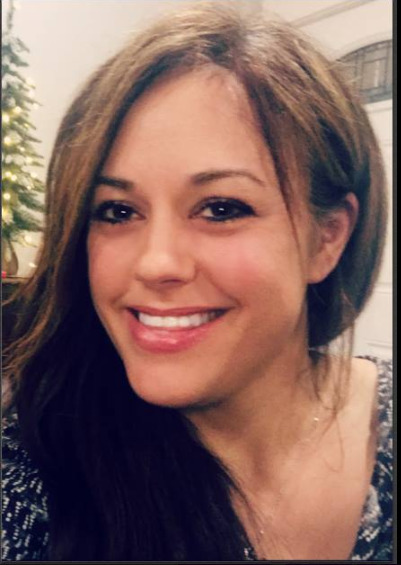 Jennifer Jaynes (Author of Never Smile at Strangers)