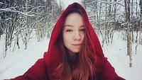 Lily Markova