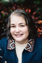 Cindy Regnier
