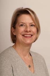 Melissa  Rosenberger
