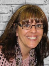 Paula Houseman (Author of Odyssey In A Teacup)