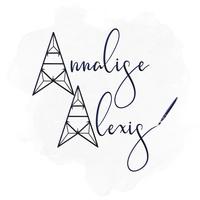 Annalise Alexis
