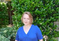Michelle  Pace