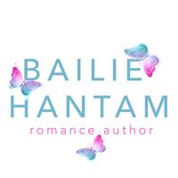 Bailie Hantam