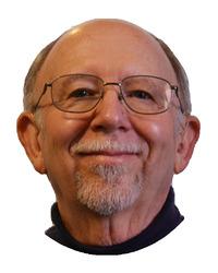 Roger E. Bruner