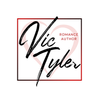 Vic Tyler