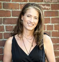 Jacqueline Firkins