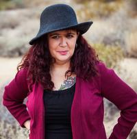 Melissa Marr ebooks review
