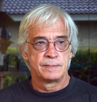 Vicente Monzon Ambou