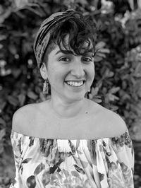 Andrea Beatriz Arango