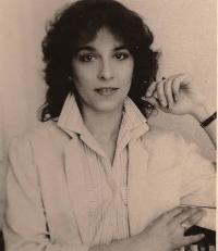 Denise Gess