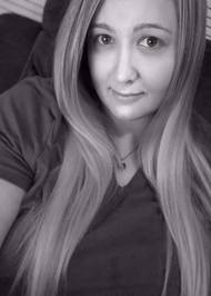 Kelsey Clayton