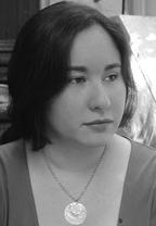 Tabitha Suzuma