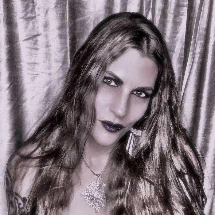 Cleavage Melina Perez naked (17 photo) Selfie, Twitter, panties
