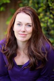 Melanie Jacobson