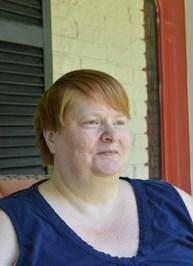 Eileen Troemel