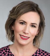 Angela Shelley