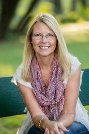 Karen Coulters