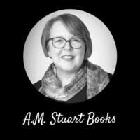 A.M.   Stuart